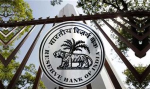 RBI Grade B Officer Admit Card Out