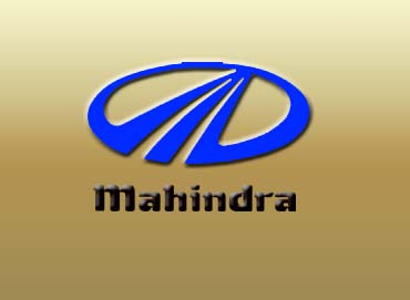 Mahindra-Mahindra_0