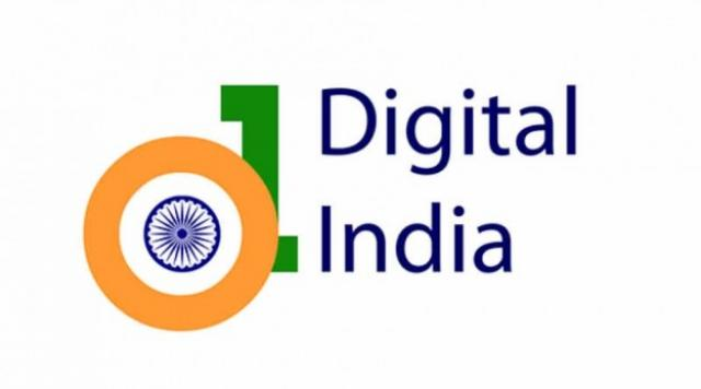 digital_india380-624x347