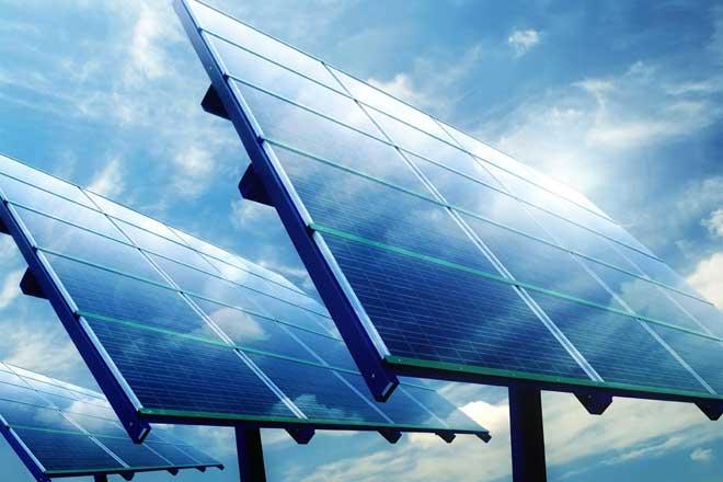 solar-power-l