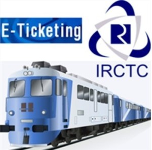 In_partnership_with_Citibank_IRCTC