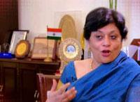 Rani-Singh-Nair