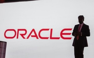 oracle-corp-650-400_650x400_51469710080