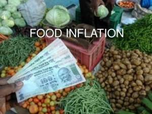 food-inflation