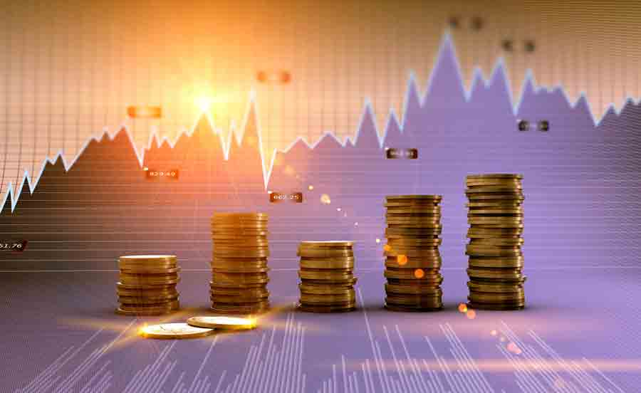 money-market-and-its-instruments