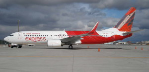 air-india-express-3