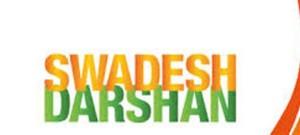 Swadesh-Darshan-Scheme