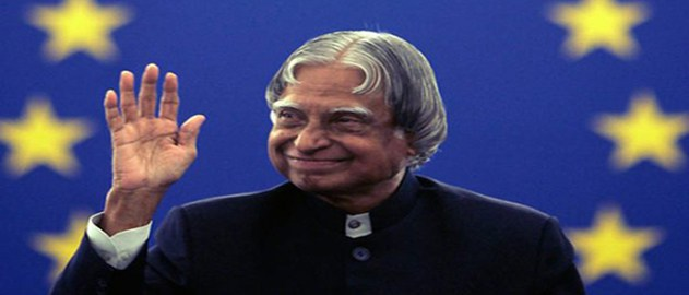 equal participation of women in all field by abdul kalam In today's world equal participation of women in all fields has become very  important now we  what is the role of abdul kalam in the equal participation of  women in all fields good morning one and all  respected  principal sir.