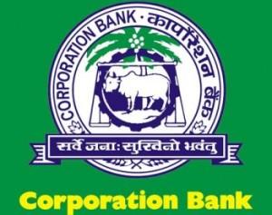 corp-bank