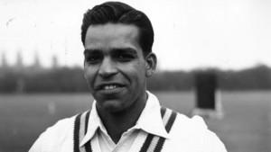 Pakistan first Test team member Imtiaz passes away