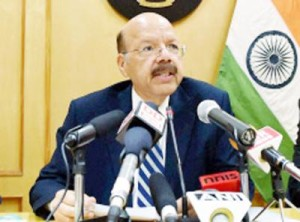 Election Commission announces dates for assembly polls in 5 states