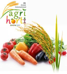 4th Assam International Agri-Horti