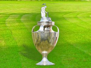 Mumbai to meet Gujarat in the final of Ranji Trophy