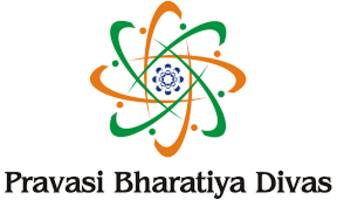 2154-Bengaluru-all-set-to-host-14th-Pravasi-Bhartiya