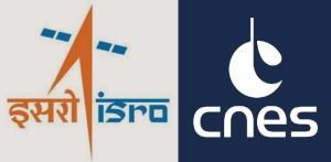 isro cnes 1001