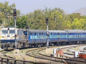 railway-to-introduce-more-trains-for-north-east