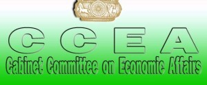 cabinet-committee-on-economic-affairs