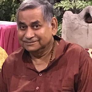 Tarun Prasad Chatterjee