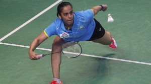 Premier Badminton League (PBL)