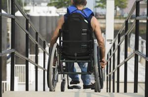teddy_disabilities