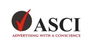 The-Advertising-Standards-Council-of-India-–-ASCI