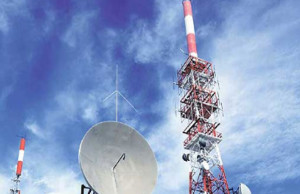 Govt. to invest Rs. 5,500 crore in North East in telecom infra