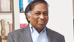 vijay-bhatkar