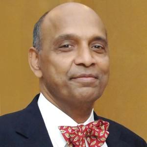 Dr_G_N_Rao
