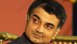 Rupak Kumar Dutta