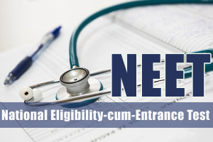 NEET 2017 to be counted as first attempt