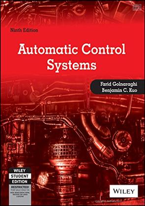 automatic control exam Automatic control of a system is intended to do what  hvac unit 13 exam study guide other sets by this creator 30 terms retail 8 41 terms 19 5 terms.