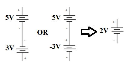 voltagesources2