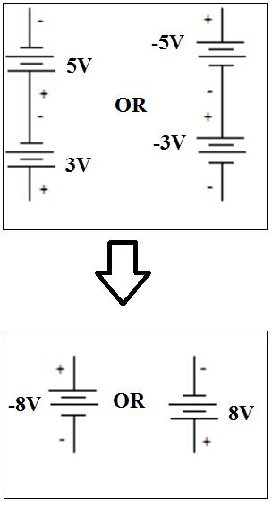 voltagesources3