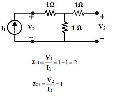 P1-solution-1