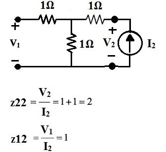 P1-solution-2