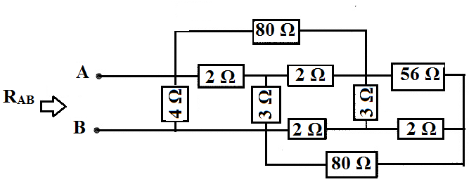 Delta And Wye Wiring