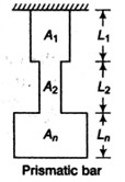 image011