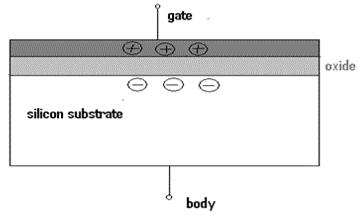 image029
