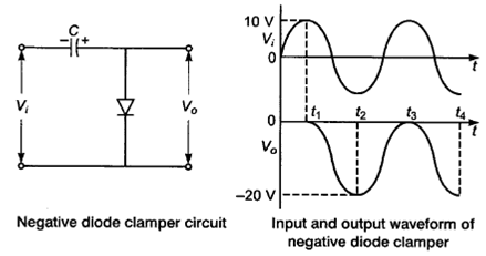 02-Simple-diode-circuits_files (12)
