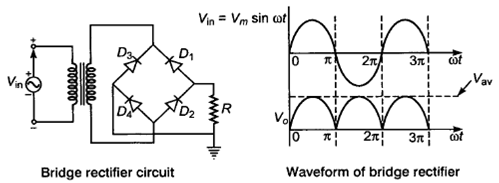 02-Simple-diode-circuits_files-2 (1)