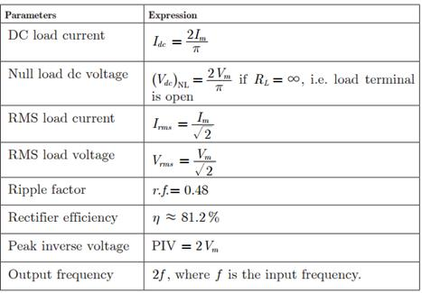 02-Simple-diode-circuits_files-3 (2)