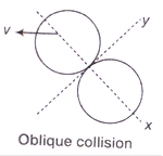 08-Collisions_files (8)
