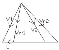 12-Velocity-Diagrams (6)