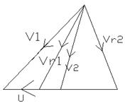 12-Velocity-Diagrams (24)