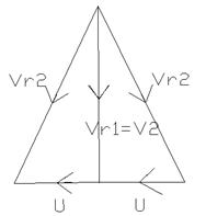 12-Velocity-Diagrams (26)