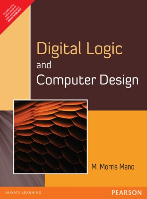 digital-logic-computer-design-400x400-imadbn5y4vdhbr4q