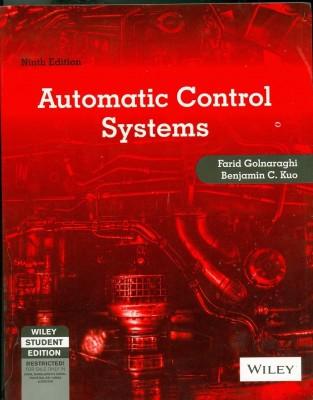 automatic-control-systems-400x400-imaedwyuqeegwhgz