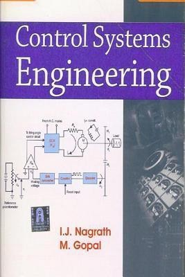control-systems-engineering-5th-edition-400x400-imadgv5qya46b4d4