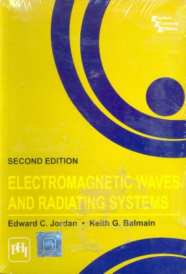electromagnetic-waves-radiating-systems-2-e-400x400-imaeyus95vc9fnux