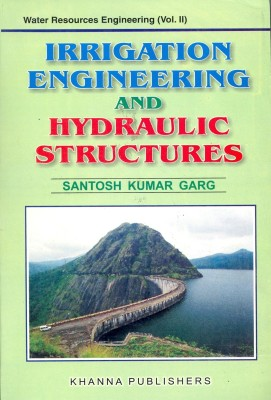 Books to prepare for IES Civil Engineering Exam